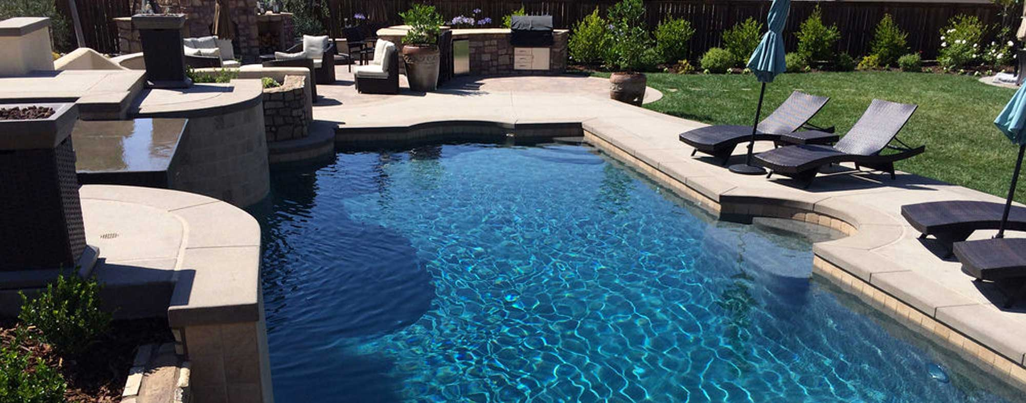 Commercial Pool Remodeling Service | Sol Pacific Pools ...